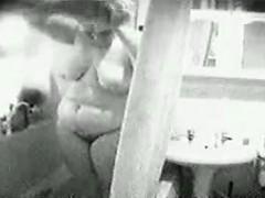 wife-hidden-cam-spycam