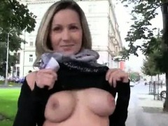 euro-slut-blanka-grain-with-big-boobs-drilled-for-some-money