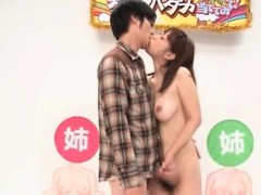 dirty-asian-slut-gets-horny-making-out-part4