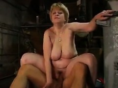 german-milfs-getting-fucked