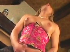 shemales-cumming-compilation