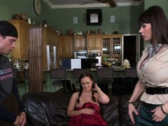stepmom-eva-karera-teaches-how-to-fuck