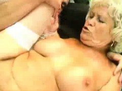 blonde-mature-babe-fucked-and-jizzed-on