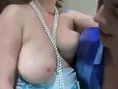 mature-woman-creampied-by-a-young-cock