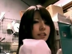 japanese-babe-getting-groped