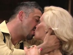 hotties-go-naughty-in-this-xxx-swingers-reality-show