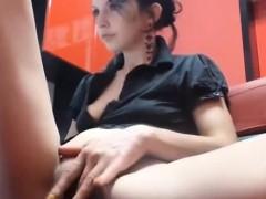 hot-brunette-masturbates-on-webcam-9
