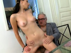 the-way-she-puts-her-tricky-old-teacher-s-cock-in-her-mouth