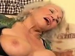 big titted granny getting penetrated granny sex movies