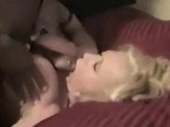 mature-blonde-with-a-big-black-cock