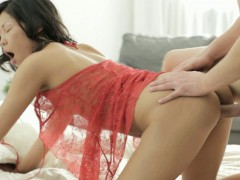 tight-veiki-gets-pounded-hard-doggystyle