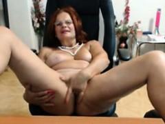 madura-deliciosa-42-sex-webcam