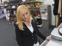 hot-blonde-milf-holly-fucked-in-pawn-shop