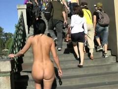 crazy-babe-enza-has-fun-on-public-streets