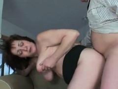 busty-grandma-enjoys-hardcore-sex