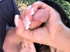 titfuck-gets-mixed-with-cook-jerking