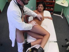 doctor-licks-and-fucks-sexy-patient-in-fake-hospital