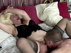blonde-fat-mature-slut