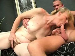 chubby-granny-cock-sucks-and-her-gets-hairy-pussy-fucked