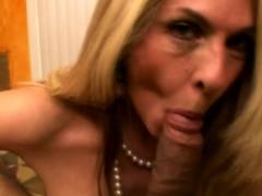 classy-glamour-blonde-milf-sucks-a-cock