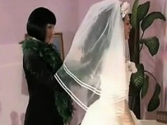 cougar-with-a-russian-bride