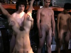 young-boyz-rub-on-every-other