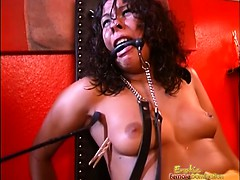 sexy-female-slave-gets-hot-with-mistress