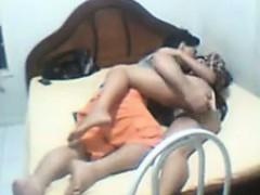 indian-couple-having-sex