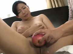 busty-mature-gets-busy-with-a-young-dick