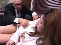 rough-fuck-on-the-couch-for-sexy-mature