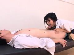 schoolgirl-goes-nasty-with-her-teacher