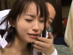 mika-osawa-has-dicks-in-holes-in-group
