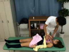 hidden-voyeur-cam-at-school-doctor