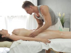 big-tit-russian-nymph-gets-a-voluptuous-massage
