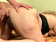 sexy granny with big tits exposed granny sex movies