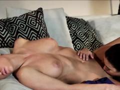 super-hot-lesbians-scissor-sex-at-home