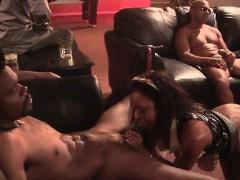 dirty-ebony-whore-gets-horny-sucking-part2