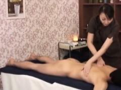 subtitled-cfnm-japanese-milf-masseuse-taint-massage