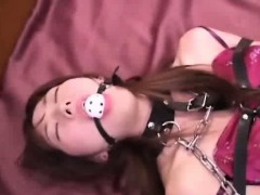 confined-asian-teen-made-to-orgasm