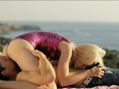pretty-blonde-teen-izzy-delphine-pounded-real-good-outdoors