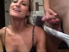 hot-threesome-on-webcam-3