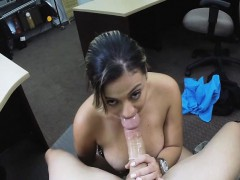 fucking-sexy-police-officer-in-my-pawnshop
