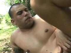 latino-gay-craving-for-hot-anal-fucking