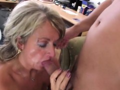 mature-milf-gets-anal-fucked