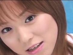 subtitled-pov-japanese-virtual-dildo-handjob-simulation