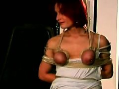 young-beauty-gets-punished-with-cruelty-by-a-sadistic-perv