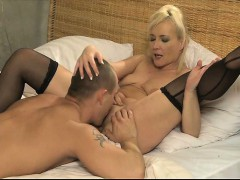 mom-blonde-milf-s-and-their-lovers