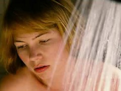 michelle-williams-full-frontal-nudity-and-sex-scene