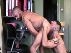 gay-hunky-duo-sucking-each-others-dicks