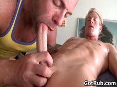 hot-guy-get-his-amazing-body-massaged-part6